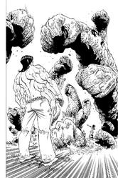 Nanatsu no Taizai 199 12