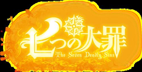Anime Confirmation Logo