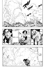 Nanatsu no Taizai 194 02