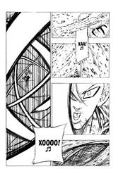 Nanatsu no Taizai 316 006
