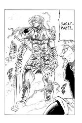 Nanatsu no Taizai 192 10
