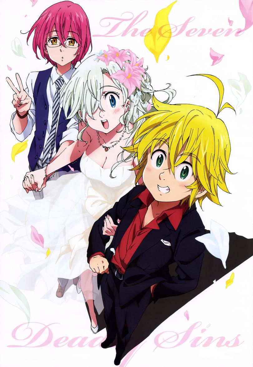 Изображение - Anime-Nanatsu-no-Taizai-Meliodas-Elizabeth ...