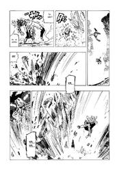 Nanatsu no Taizai 272 10