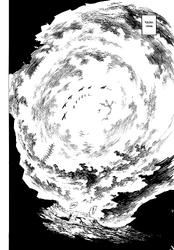 Nanatsu no Taizai 268 02