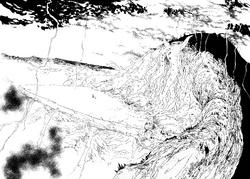 Nanatsu no Taizai 330 012-013