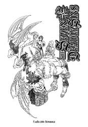 Nanatsu no Taizai 286 01