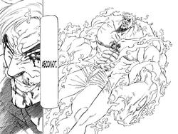 Nanatsu no Taizai 232 12-13