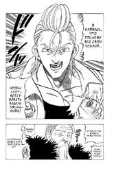 Nanatsu no Taizai 197 14