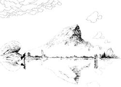 Nanatsu no Taizai 313 018-019