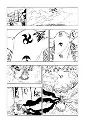 Nanatsu no Taizai 278 17