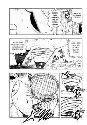 Nanatsu no Taizai 338 005