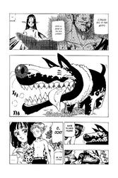 Nanatsu no Taizai 216 13