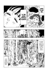 Nanatsu no Taizai 214 17