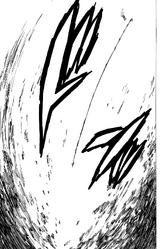 Nanatsu no Taizai 207 13