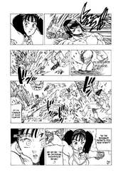 Nanatsu no Taizai 199 13