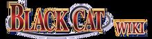 BlackCatWiki-wordmark
