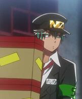 Rokuriki02