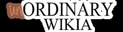 File:Unordinary Wiki-wordmark.png
