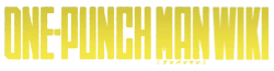 File:OPM Wiki-wordmark.png