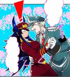 Shin and Momoko02