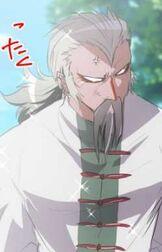 Hihi.Gokuu.Profile.Web