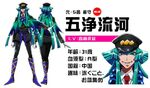 Ruka AnimeDesign