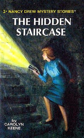 File:Staircase3a.jpg