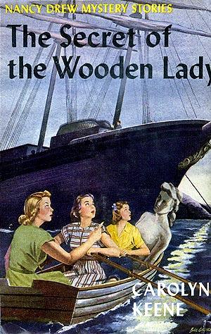 Woodenlady1a