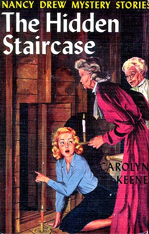 File:Staircase2a.jpg