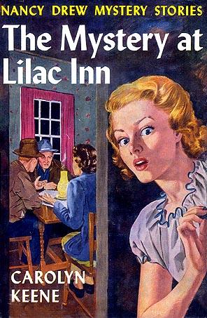 File:Lilac2a.jpg