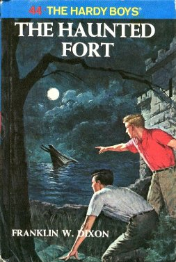 File:Hardy Boys 44 The Haunted Fort.jpg