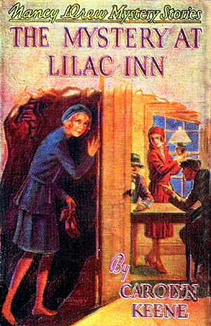 File:Lilac1a.jpg