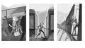 Thumbnail for version as of 20:25, September 1, 2013