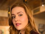 Nancy Drew (2019 character)