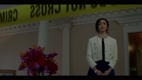 1x18-Bess Crime Scene Tape