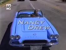 Nancy Drew 2002 - 02