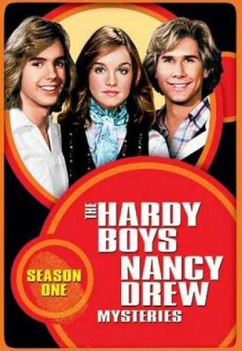 Nancy Drew (2018) from Dynamite Latest?cb=20130119221751
