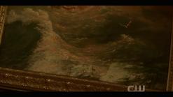 1x18-Marvin Painting The Aglaeca