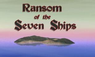 Logo - Trailer