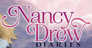 Nancy-Drew-title