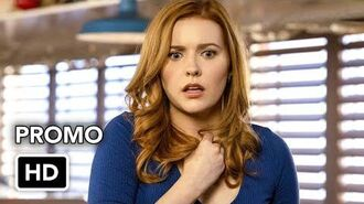 "Nancy Drew 1x13 Promo ""The Whisper Box"" (HD)"