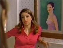 Nancy Drew 2002 - 24