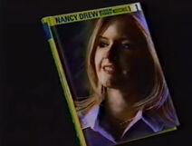 Nancy Drew 2002 - 37