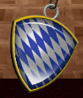 CAP Charm 2