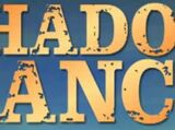 Shadow Ranch (game)