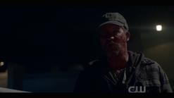 1x18-Joshua Dodd Disfigured