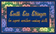 South Sea Stringer