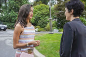 S01E05 promotional 15 Bess and