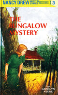 The Bungalow Mystery 1966
