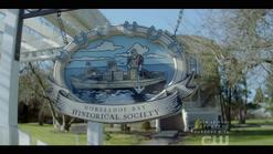 1x18-Horseshoe Bay Historical Society